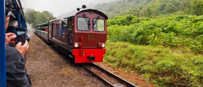 小火车.jpg