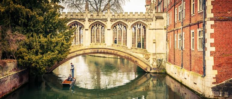 剑桥2.jpg