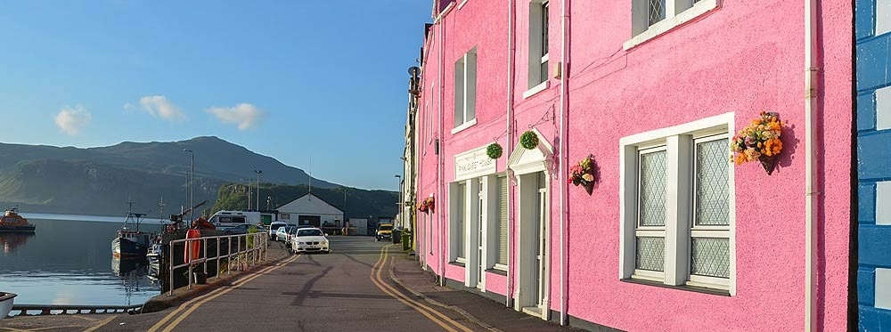 pinkhouse_harbour_morning.jpg